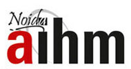 AIHM Hotel Management Institutes in Delhi